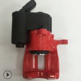 厂家供应奥迪A6售后驻车刹车卡钳制动器盘式电子卡钳总成系统 EPB
