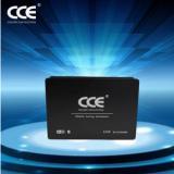 DSP CCE3130AMP四进六出音效处理器电脑手机均可调音