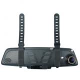 超速提醒行车记录仪 新款7寸内置WIFI GPS功能