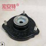 宝骏730 560减震器顶角 橡胶垫 供应 缓冲块 厂家直销