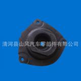 适用于日产天籁08款前减震器顶胶 55320-9N00A