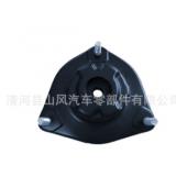 适用于北京现代前减震器顶胶减压上盖54610-1D000