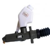汽车配件 离合器总泵 厂家直销 品质保障 售后无忧