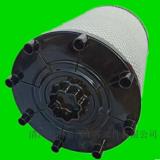 厂家直销K3041空气滤芯斯坦尼亚空压机1869993 AF27940泵车滤清器