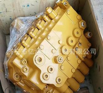 PC120-6行走牙箱 挖掘机行走牙箱 挖掘机配件 挖机齿轮