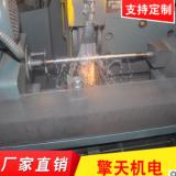 厂家直销液压缸活塞杆 活塞杆镀铬 不锈钢液压缸活塞杆 活塞杆