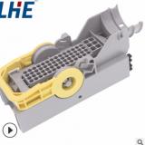 62线 ECU 电脑板插头 汽车连接器 1-1418882-1 国产件汽车接插件