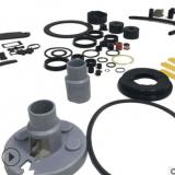 厂家生产橡胶各类硅胶制品来图打样 硅胶制品加工定做