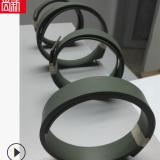 特价促销油缸活塞杆活塞用导向环GS导向带耐磨带支撑环 进口品质