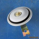 徐工装载机配件803688413DL125-100CG-H(DL256GD)高音盆形电喇叭