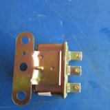 优质供应徐工装载机电器配件803605392 LJ41喇叭继电器