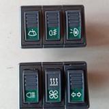 原厂供应装载机电器 可按需供应各种规格装载机电器