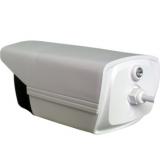 安佳 暖光全彩 4灯 网络摄像头 h.265 3MP POE