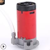 厂家直销 17英寸450mm12V汽车气喇叭 单管气笛 改装喇叭 特价批发