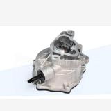 北汽福田奥铃、欧马可、康瑞福田康明斯发动机真空泵 5282085