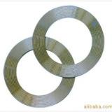 聚四氟乙烯金属齿形密封垫片