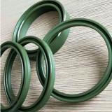 0型圈o型圈密封圈洗衣机排水阀〇管道橡皮橡胶耐磨小皮圈o形圈