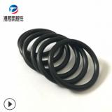 供应国标C92橡胶O型圈大量现货低价耐液压油丁腈NBR橡胶O型圈