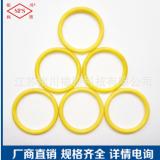 专业生产 o型圈硅胶 O型密封圈 O型防水圈