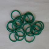 氟橡胶O型圈 厂家定做氟橡胶O型圈,机械O型圈