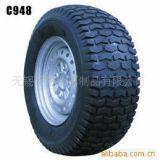 供应草地车轮胎23*8.5-12
