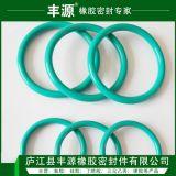 批发供应进口氟胶O型圈 高精度O型圈 耐酸碱 耐高温密封圈