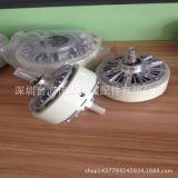 东莞供应磁粉制动器维修 厂家直销印刷机磁粉制动器20kg专业维修
