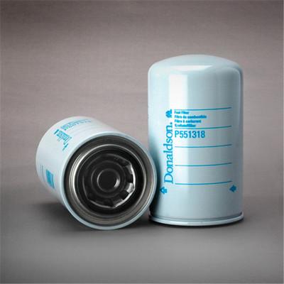 销售26560137滤芯/液压滤芯 机/柴油滤芯 空气滤芯