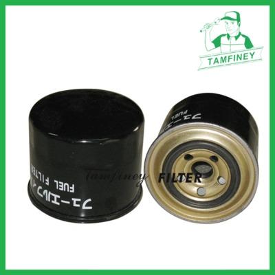 燃油滤清器YM119000-55600-A ME006066 88930170 12163-82302