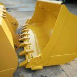 长期供应常林装载机932 953耐磨铲斗 斗齿 刀板 拉杆及全车配件