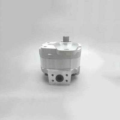 PC75UU 齿轮泵