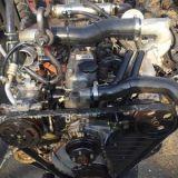 长城2.5T.2.8T哈佛H3H5风骏迪尔皮卡柴油发动机炫丽GW413EF发动机