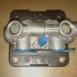 厂家直销重庆铁马变速器公司生产的ZF系列变速箱 高低档段位阀