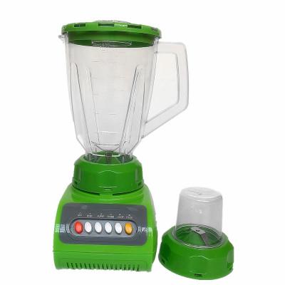 厂家直销多功能料理机 外贸OEM搅拌机 绞肉机蔬果养生研磨榨汁机