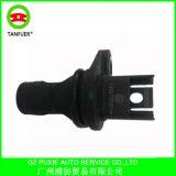 曲轴凸轮轴传感器适用宝马全车系位置传感器批发