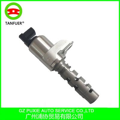 汽车机油控制阀/调速阀 VVT阀 适用于捷豹XF XJ AJ84144 AJ810570