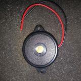 厂家供应专业生产销售 30压电带线蜂鸣器 30有耳振铃 30蜂鸣器