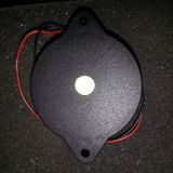厂家供应 专业生产销售 44-41压电带线蜂鸣器 44振铃 质量稳定