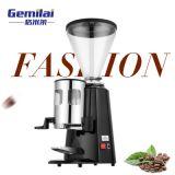 新款格米莱磨豆机CRM9083单品磨咖啡豆研磨机 电动磨粉机商用批发