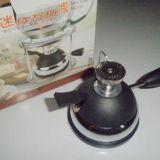 批发5015 法式精彩炉 便携式瓦斯炉 迷你咖啡炉虹吸壶摩卡壶专用