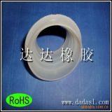供应环保硅橡胶制品【设计 出图 开模 测试 成品一条龙】