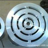汽轮机并联qk48/25不锈钢油滤芯(和瑞)厂家现货直销/加工定制