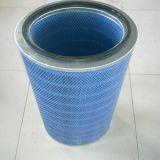 批发防油防水除尘滤筒/防 椭圆滤芯(和瑞)批发