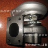 厂家销售涡轮增压器49189-00540 TD04 960817125