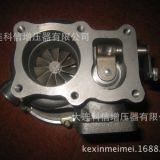 厂家销售涡轮增压器24100-2263A EX220-5