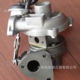 科信销售KP35 93177409 73501344增压器