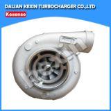 船用发电机涡轮增压器直销 零件号3523850 型号HC5A