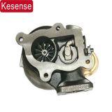 涡轮增压器49131-02090 ,16491-17011,TD03-07G