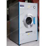 直销HGP型毛巾烘干机,烘干速度快,不锈钢耐用