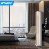 方米空调圆柱柜机立式2P/3P/5P冷暖/单冷分体柜式家用2匹3匹客厅1